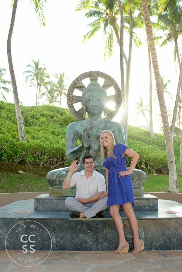 hilton-waikoloa-village-engagement-photos-04