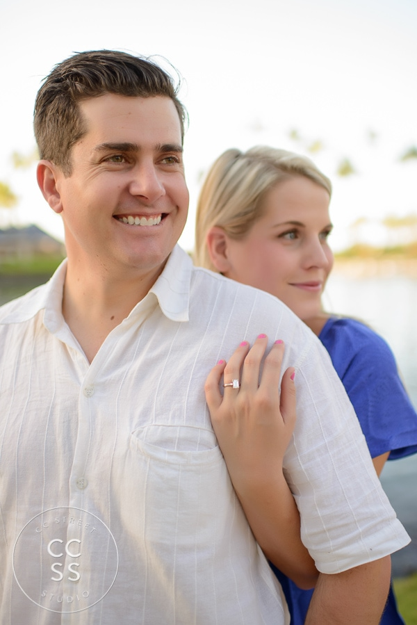 hilton-waikoloa-village-engagement-photos-05