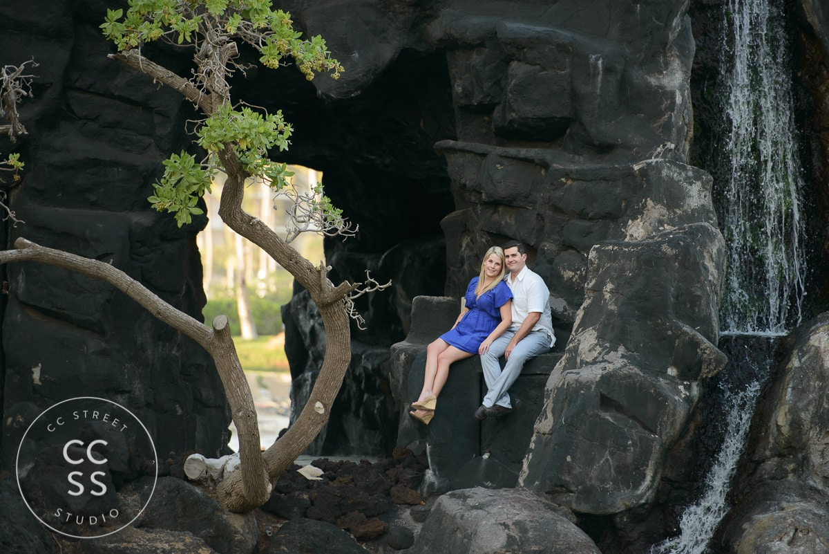 hilton-waikoloa-village-engagement-photos-06