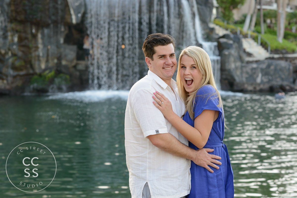 hilton-waikoloa-village-engagement-photos-07