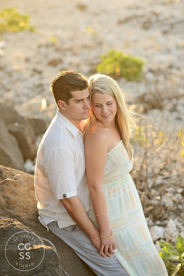 waikoloa-village-engagement-photos