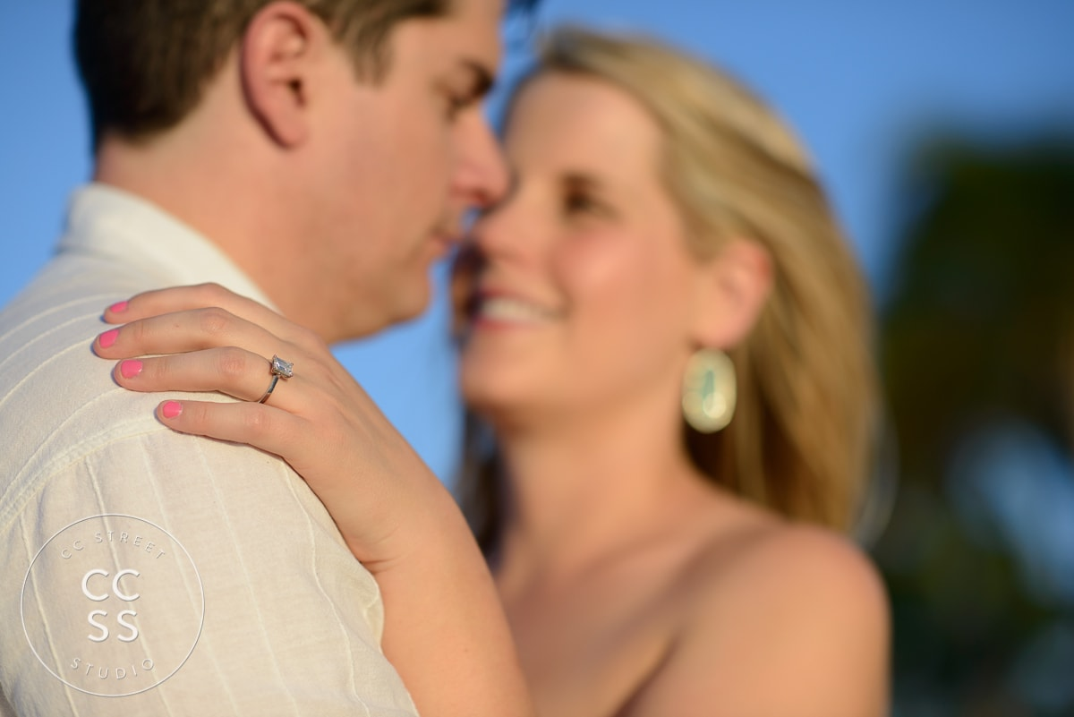 hilton-waikoloa-village-engagement-photos-16