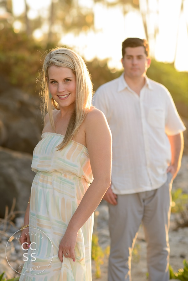 hilton-waikoloa-village-engagement-photos-17