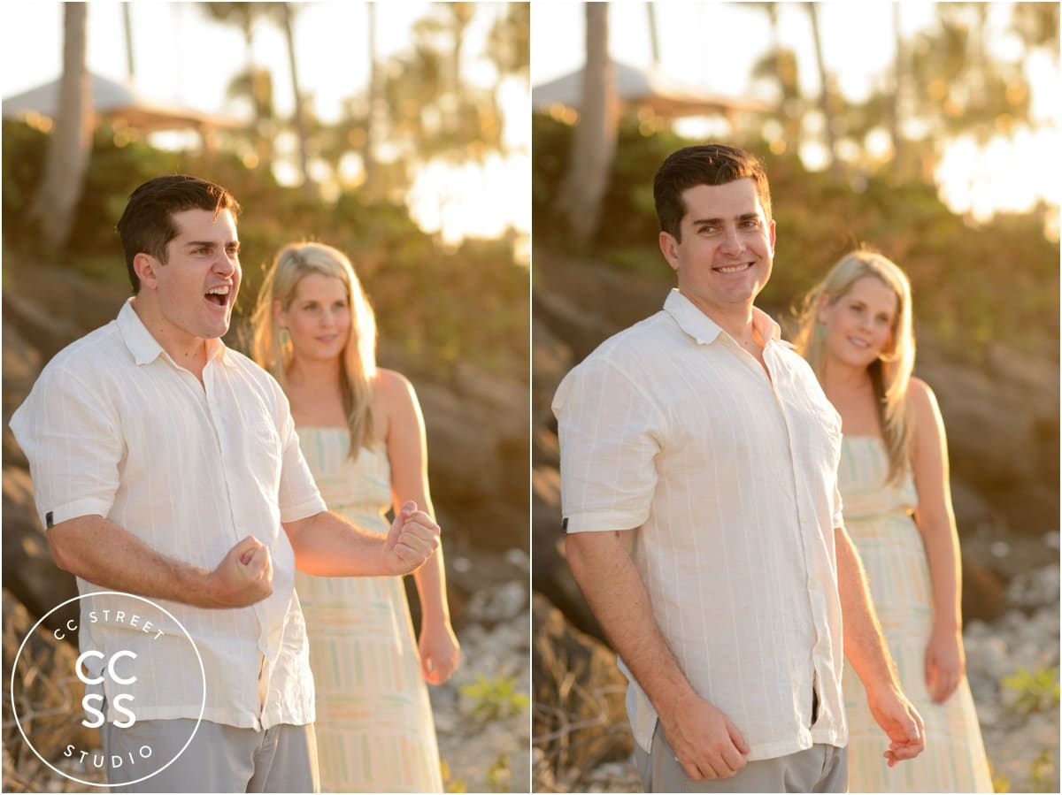 hilton-waikoloa-village-engagement-photos-18