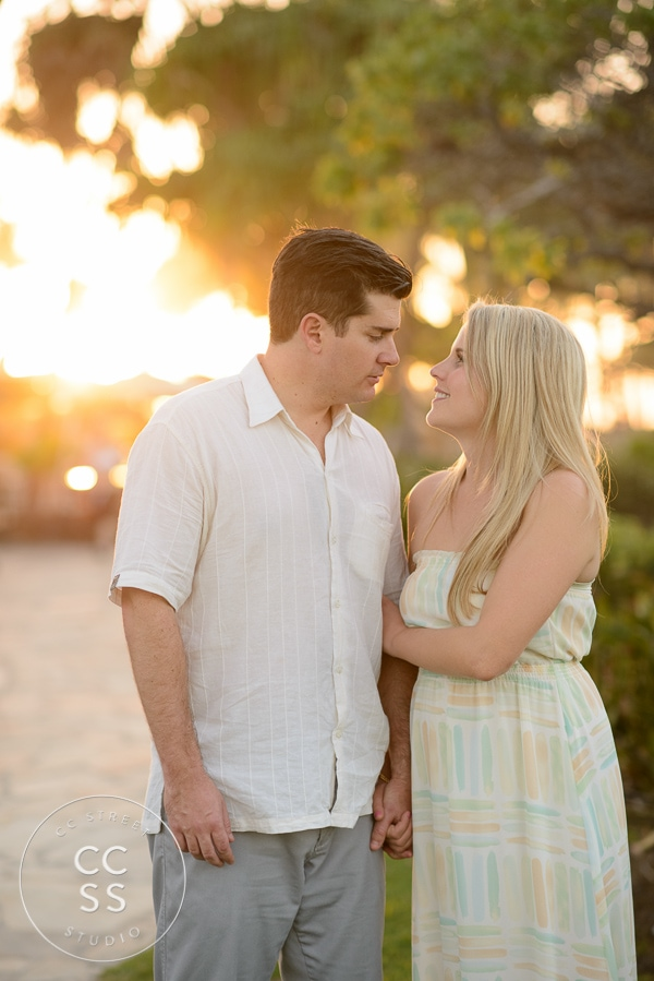 hilton-waikoloa-village-engagement-photos-20
