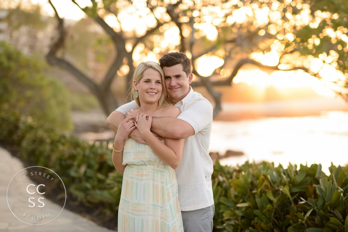 hilton-waikoloa-village-engagement-photos-21