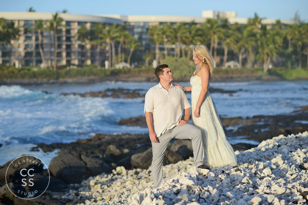 hilton-waikoloa-village-engagement-photos-22
