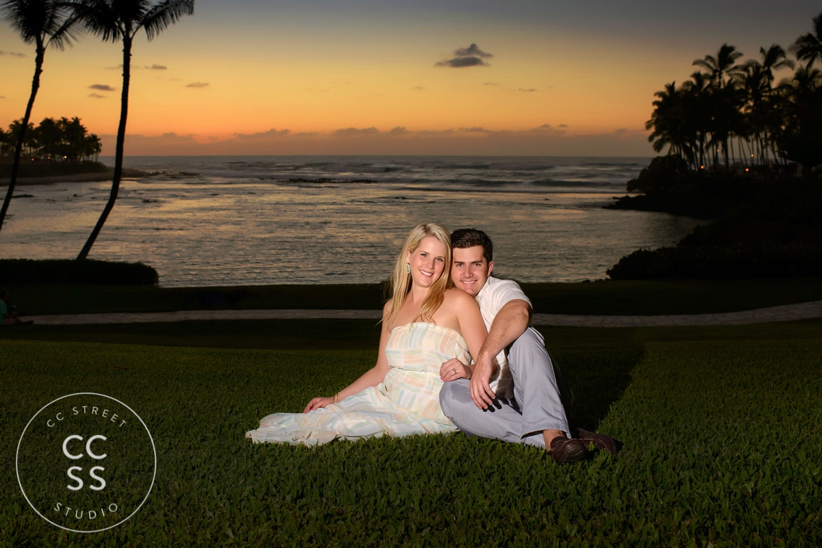 hilton-waikoloa-village-engagement-photos-23