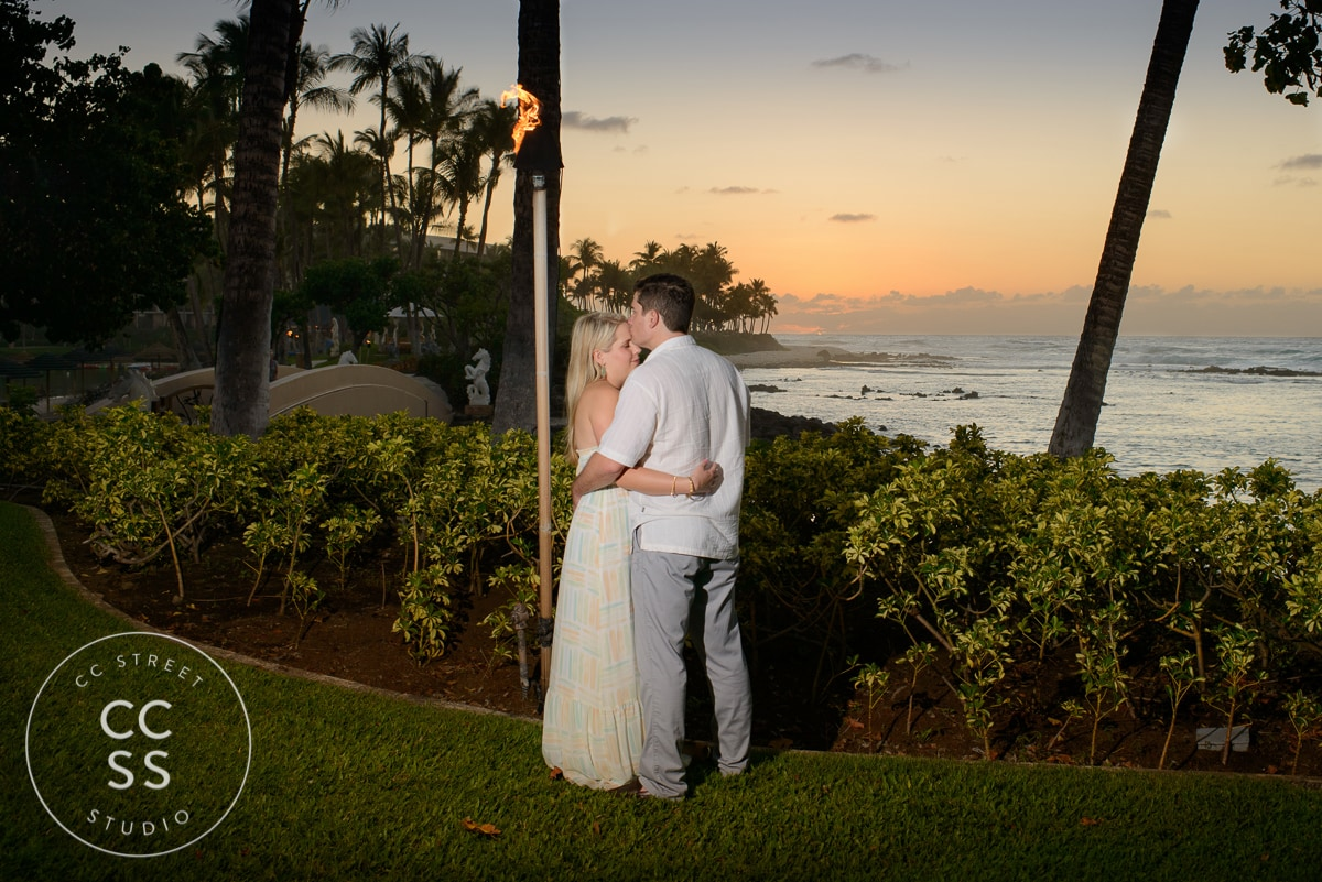 hilton-waikoloa-village-engagement-photos-24