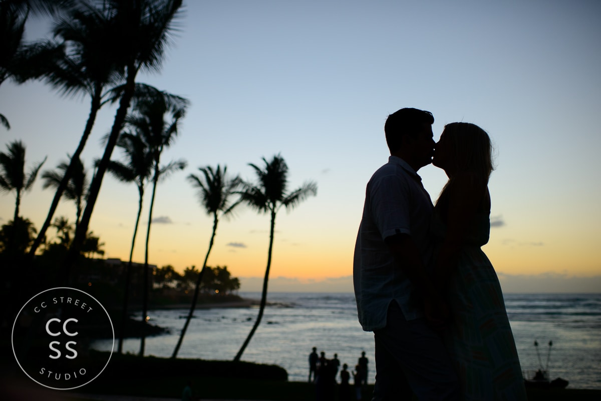 hilton-waikoloa-village-engagement-photos-25