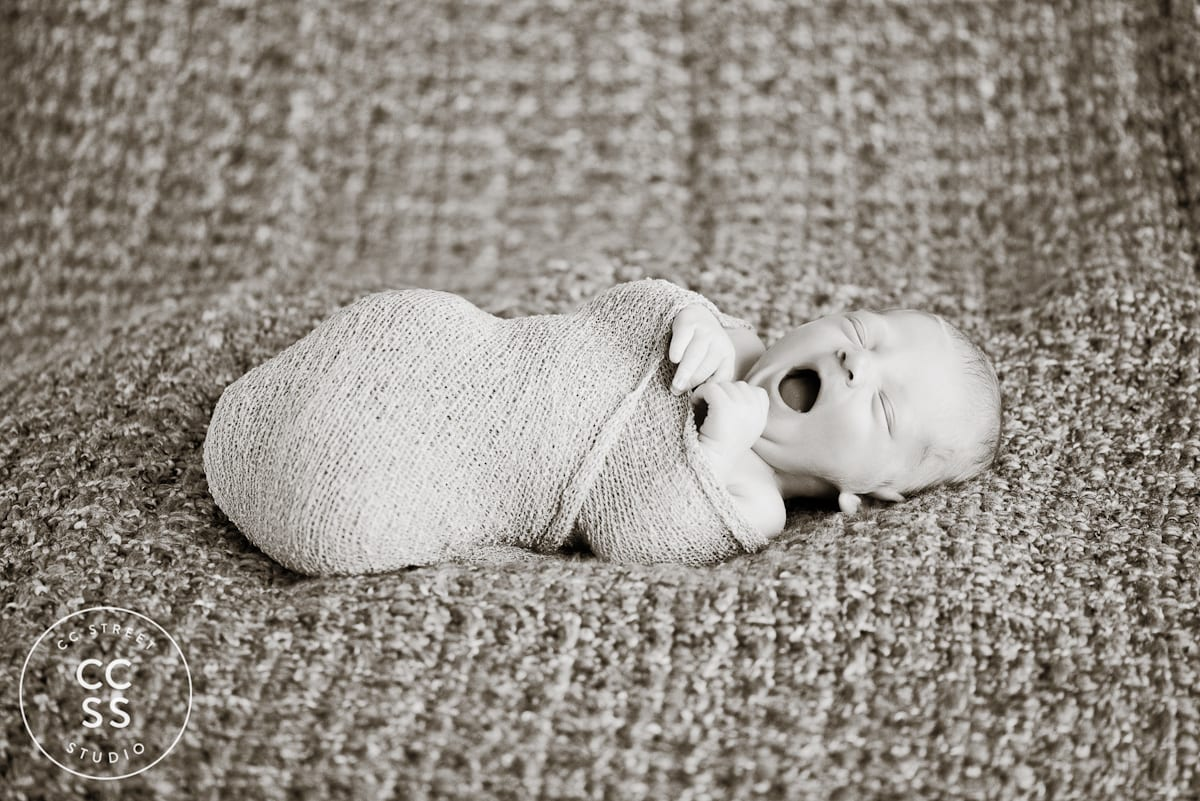 huntington-beach-newborn-photographer-05