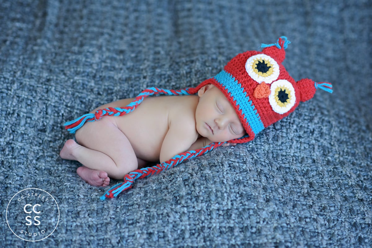huntington-beach-newborn-photographer-09