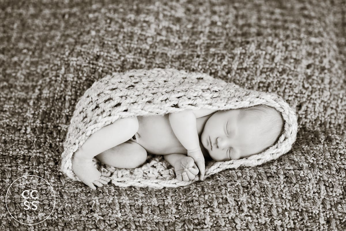 huntington-beach-newborn-photographer-14