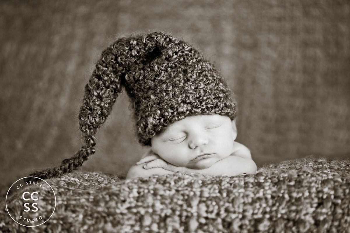 huntington-beach-newborn-photographer-16