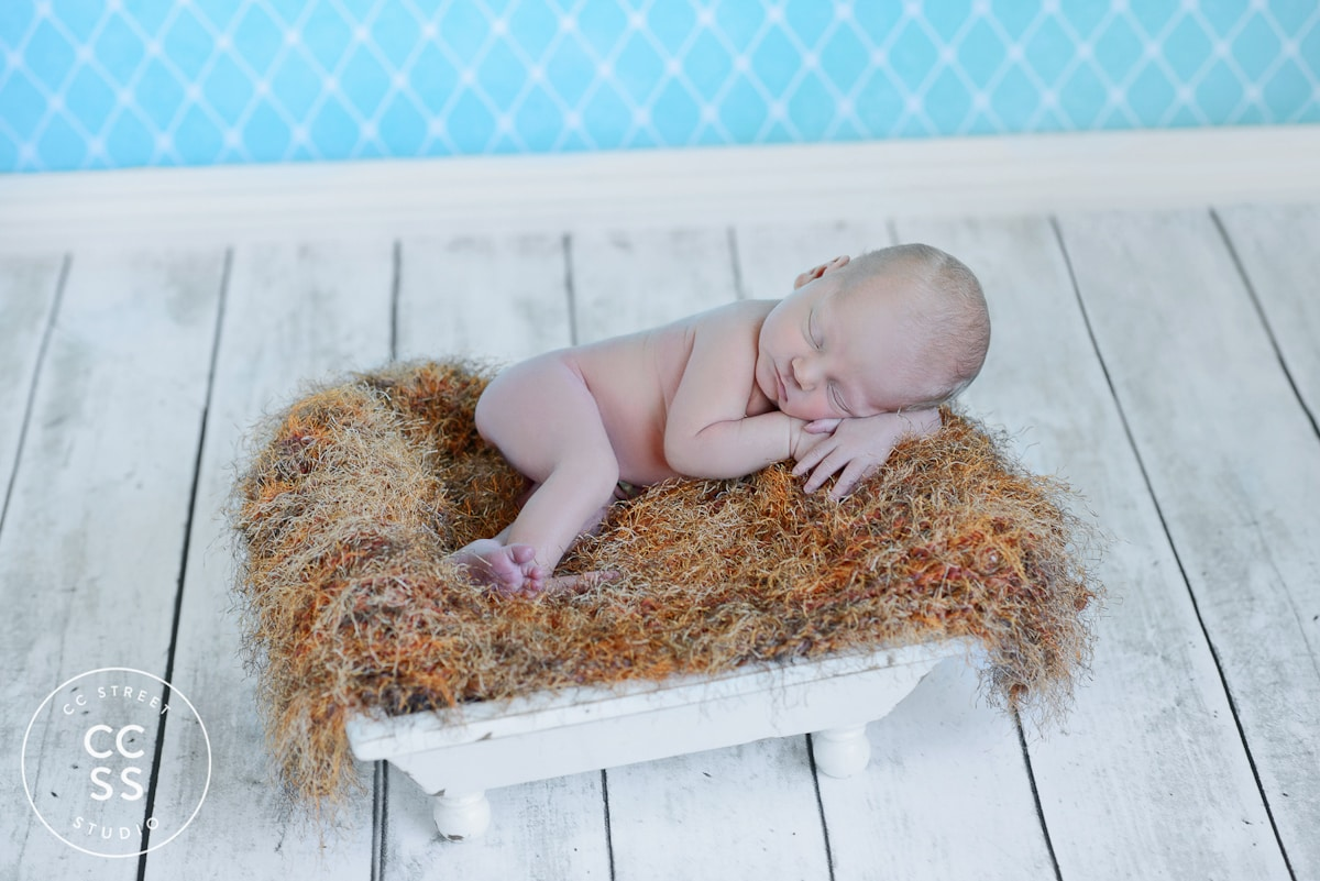huntington-beach-newborn-photographer-18