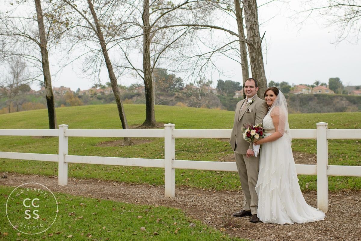 strawberry-farms-wedding-19