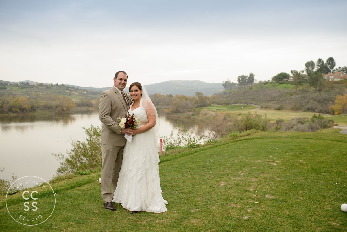 strawberry-farms-wedding-20