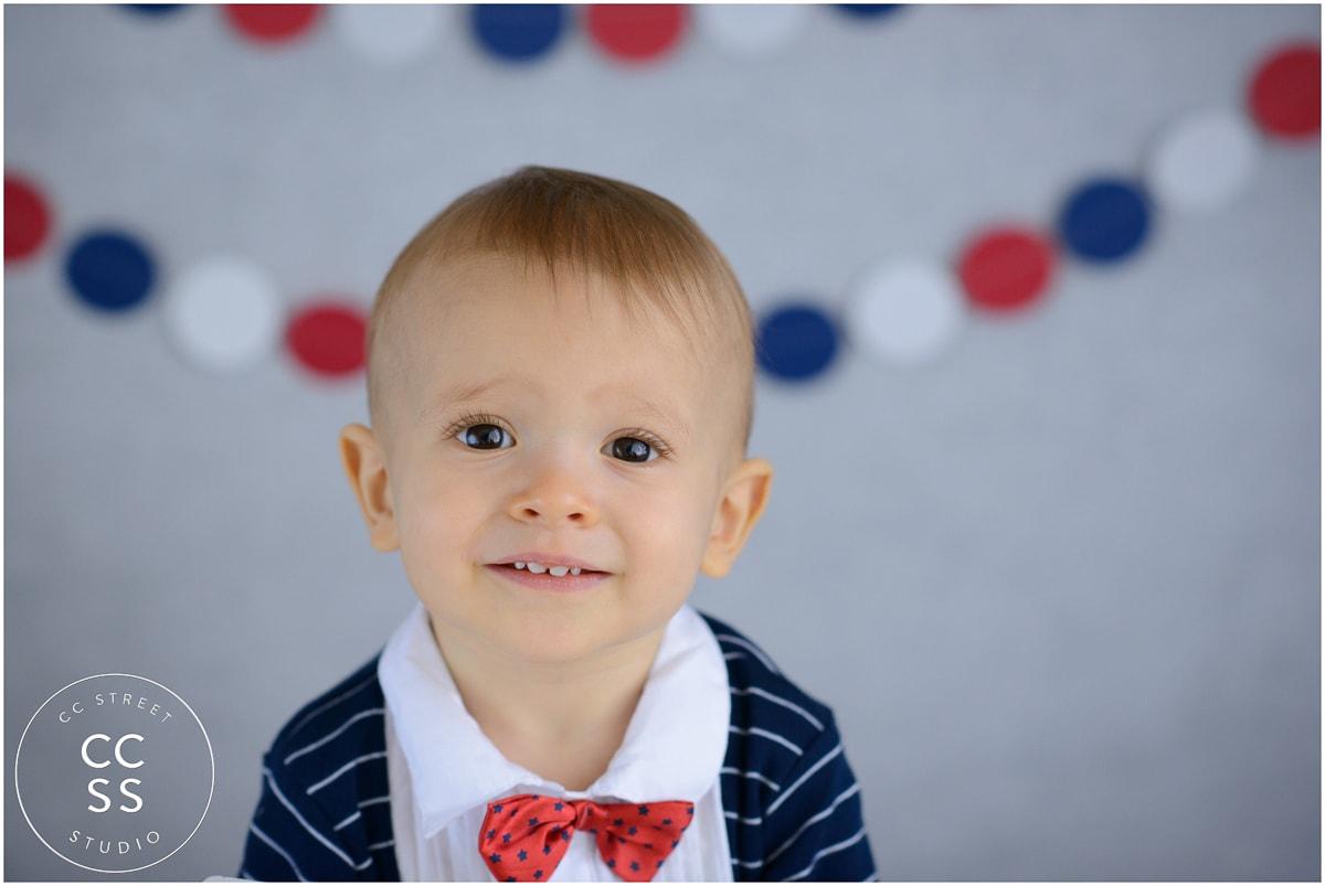 baby photographer costa mesa