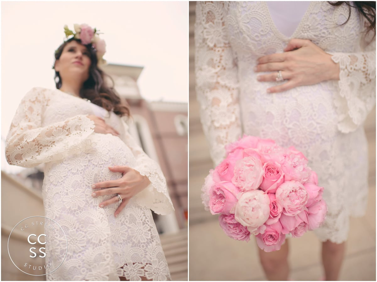 los-angeles-maternity-photos-05