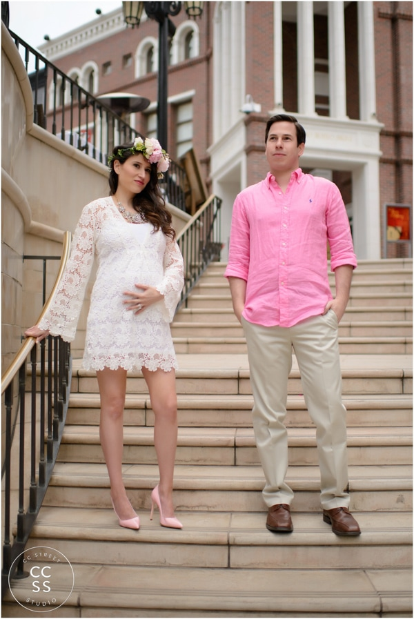 los-angeles-maternity-photos-06