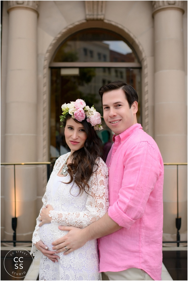 los-angeles-maternity-photos-08