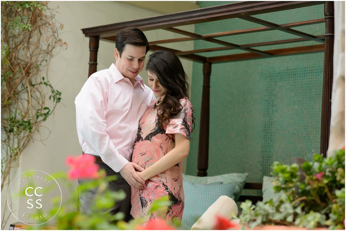 los-angeles-maternity-photos-16