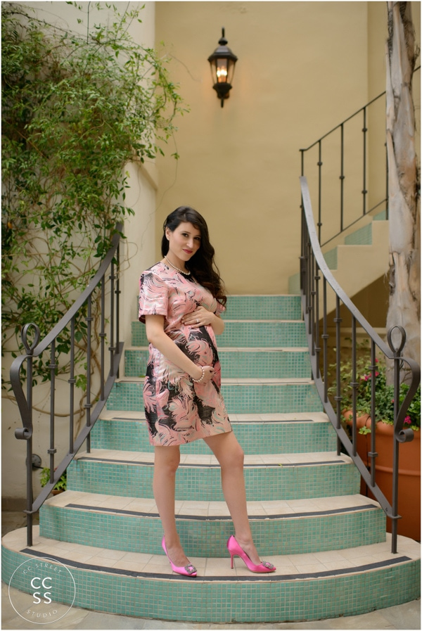 los-angeles-maternity-photos-17