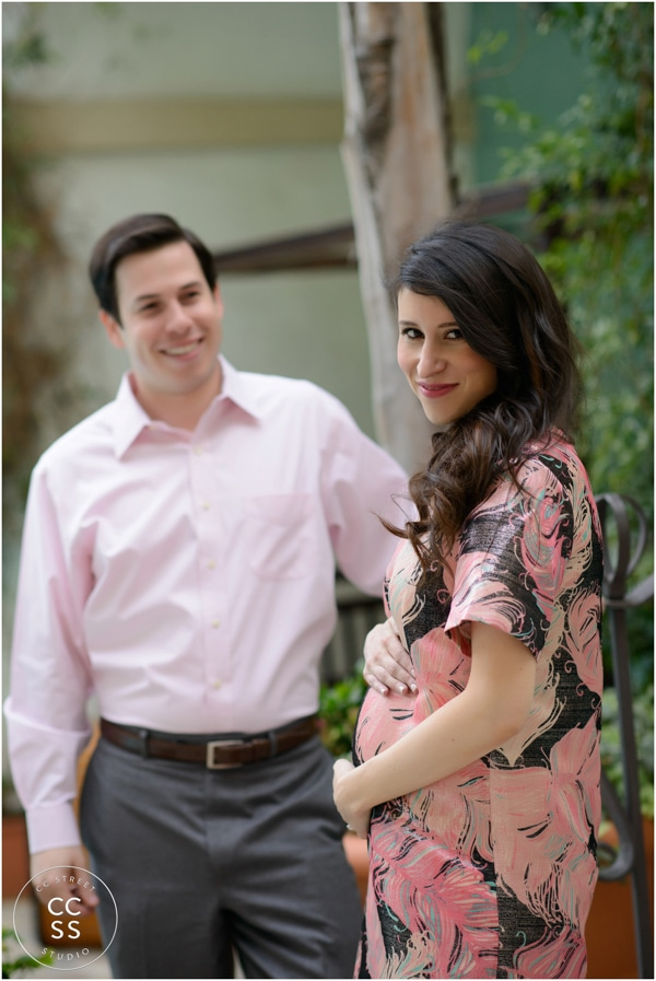 los-angeles-maternity-photos-18