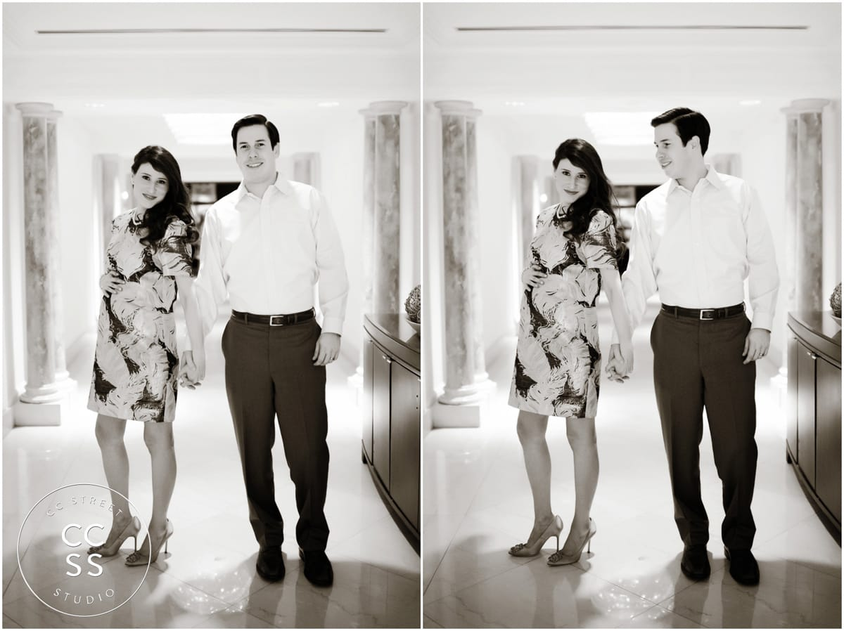 los-angeles-maternity-photos-19