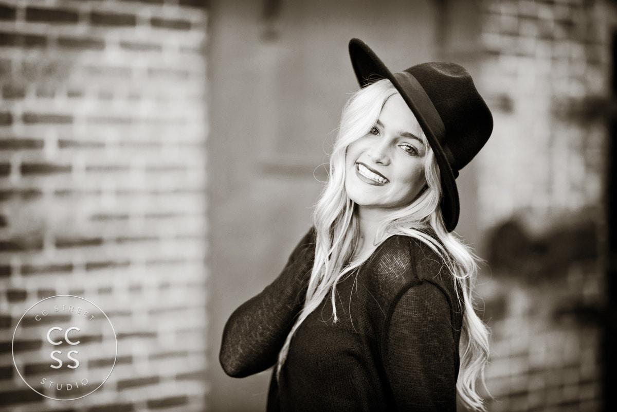 Orange County portrait photography