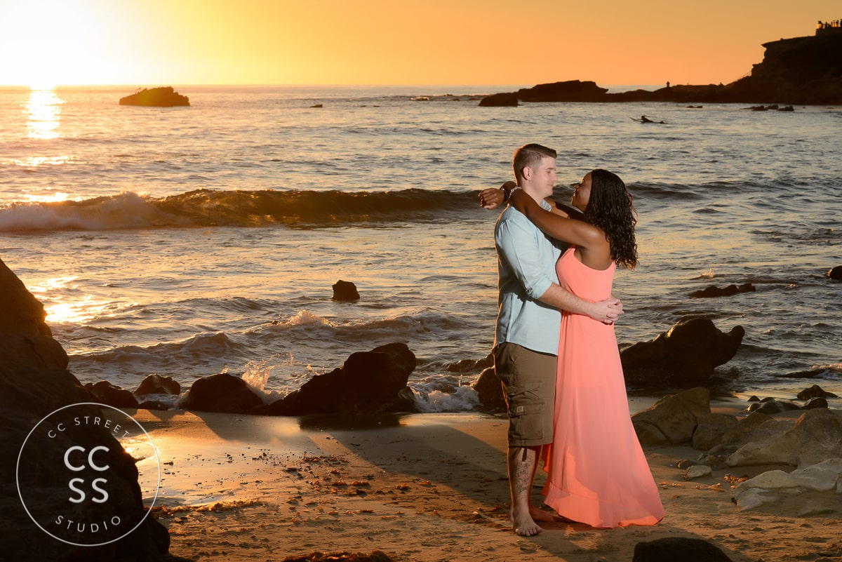 laguna-beach-family-photographer-15