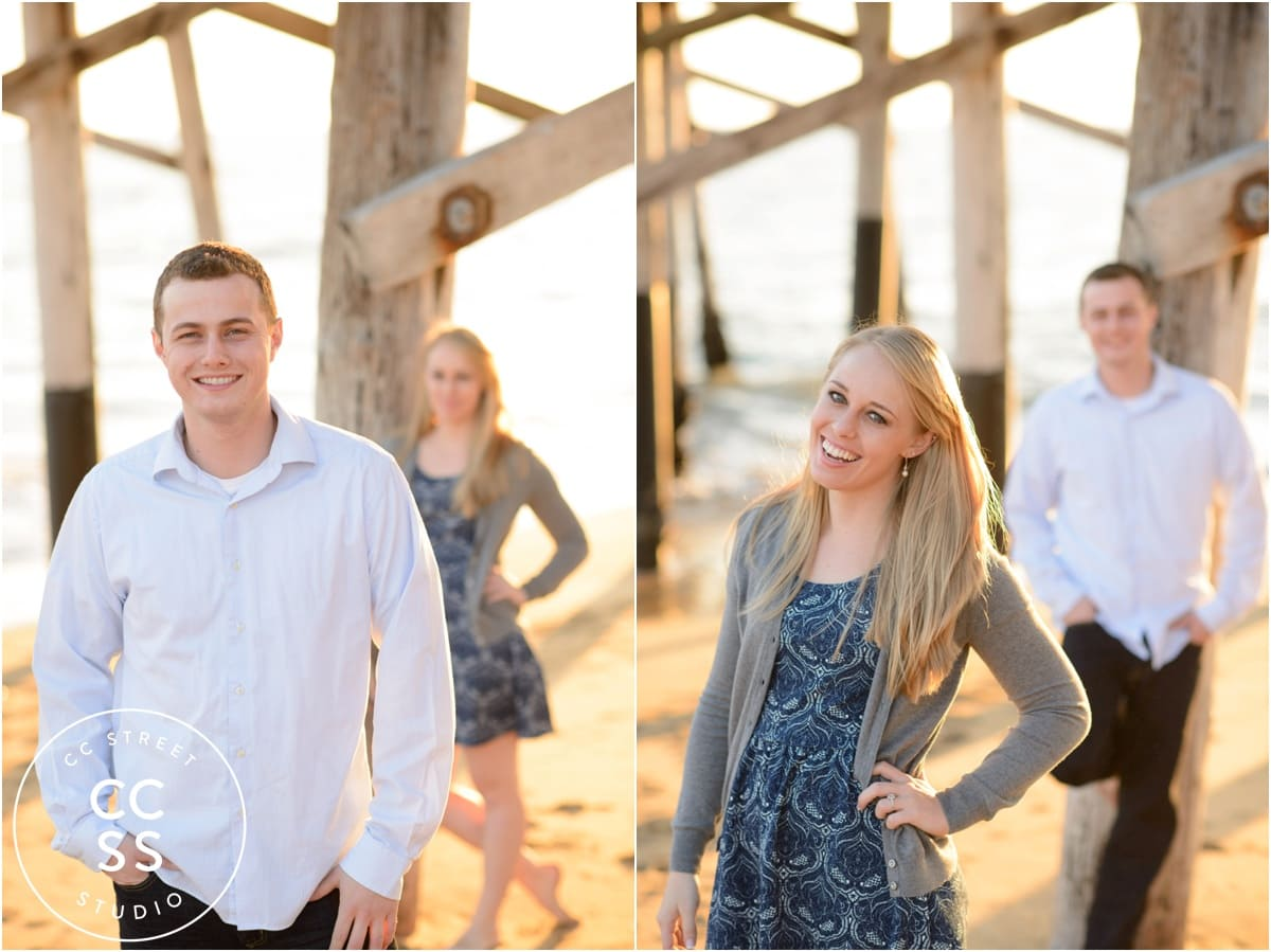 newport-beach-engagement-pictures-balboa-pier-20