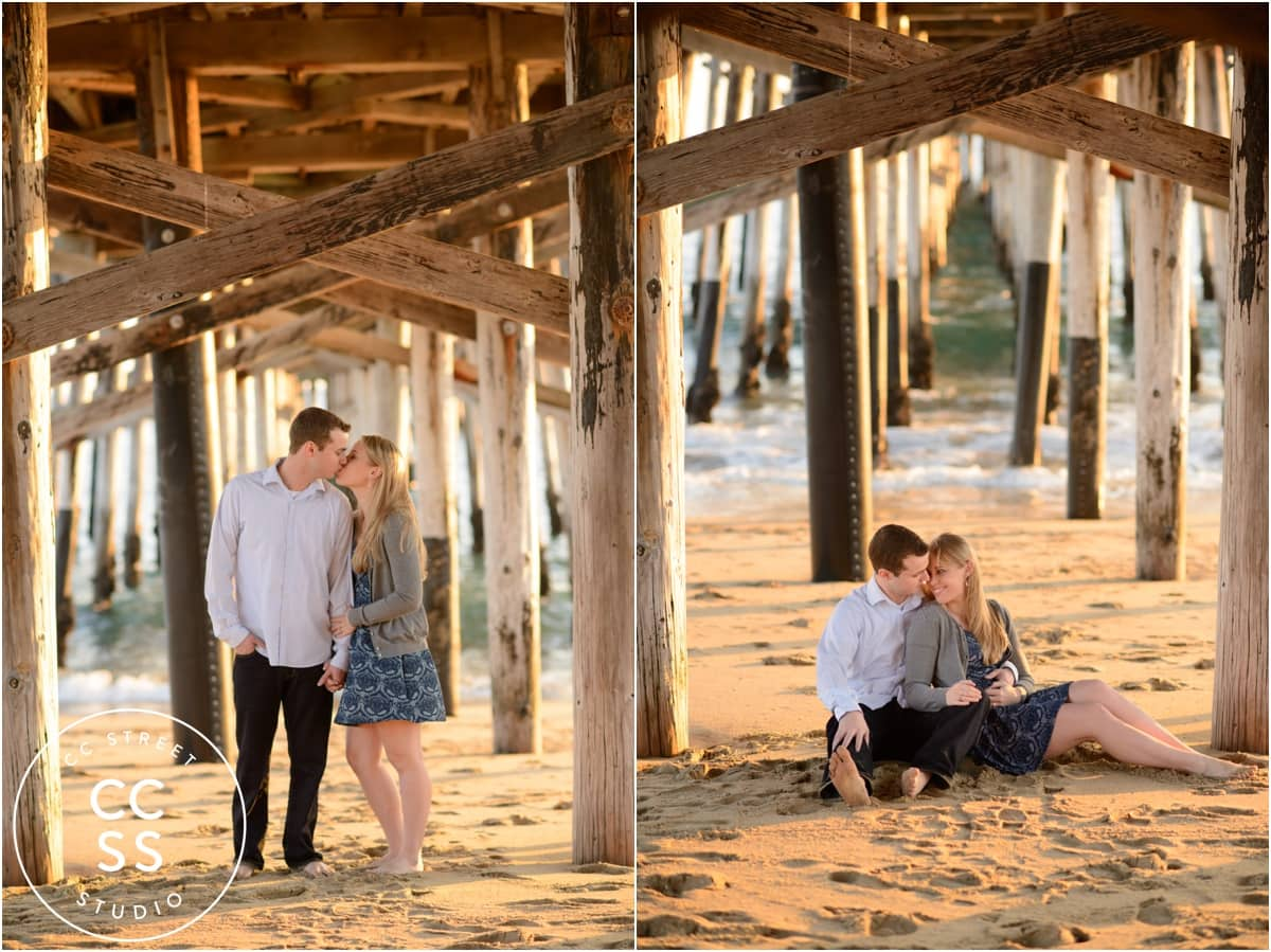 newport-beach-engagement-pictures-balboa-pier-21