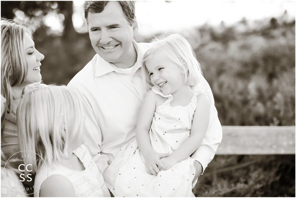 huntington-beach-family-photography