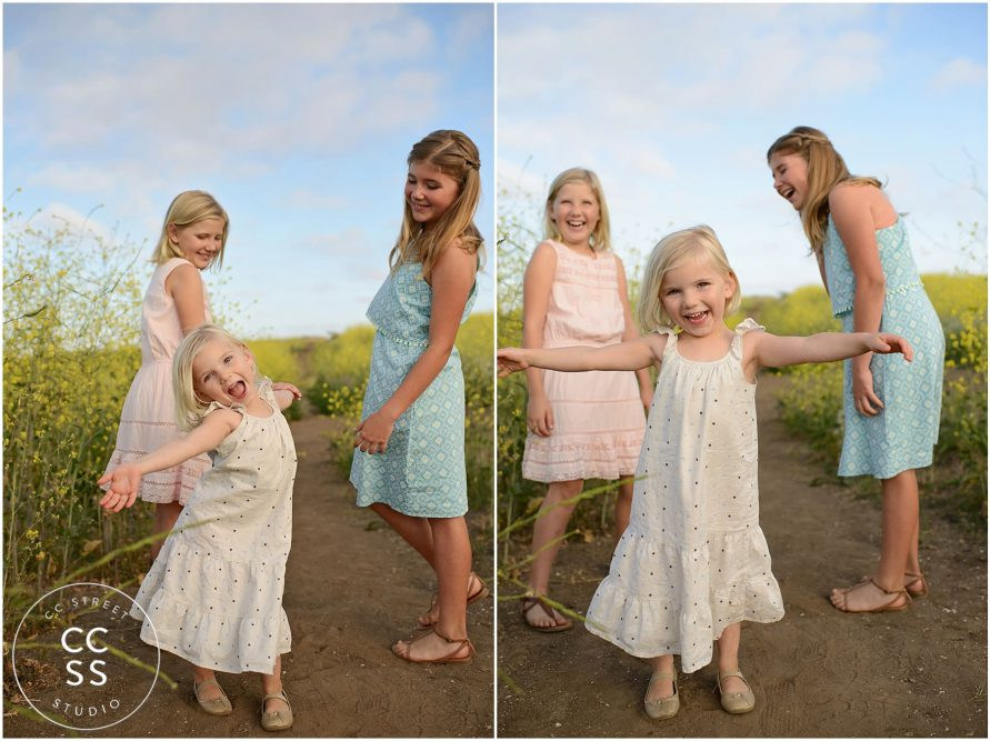 family photography huntington beach