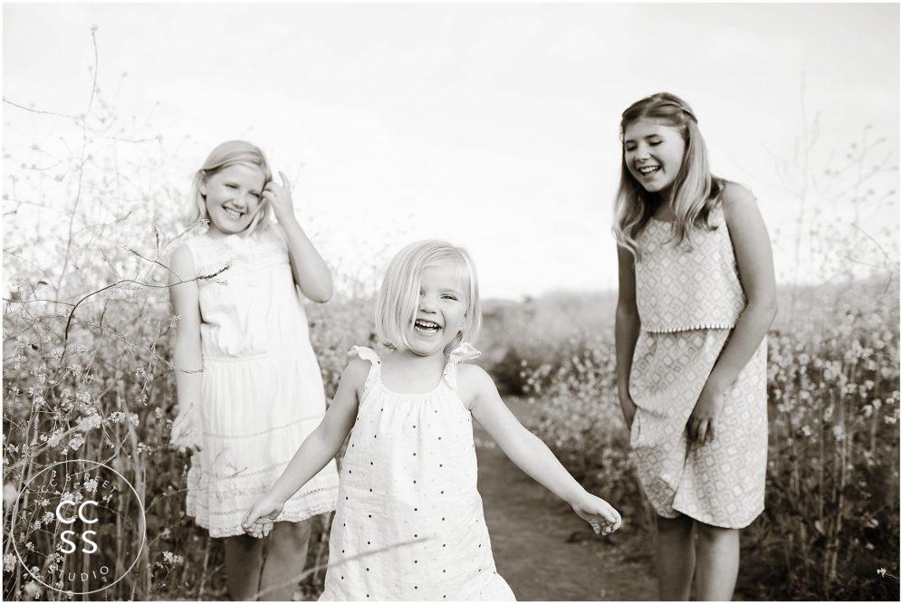 family photographer huntington beach