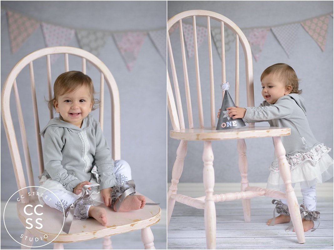 1-year-old-photo-session-idea