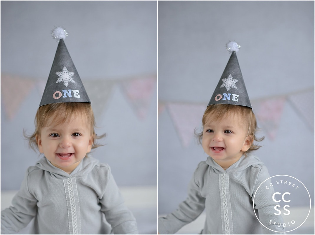 1-year-old-photo-session-ideas