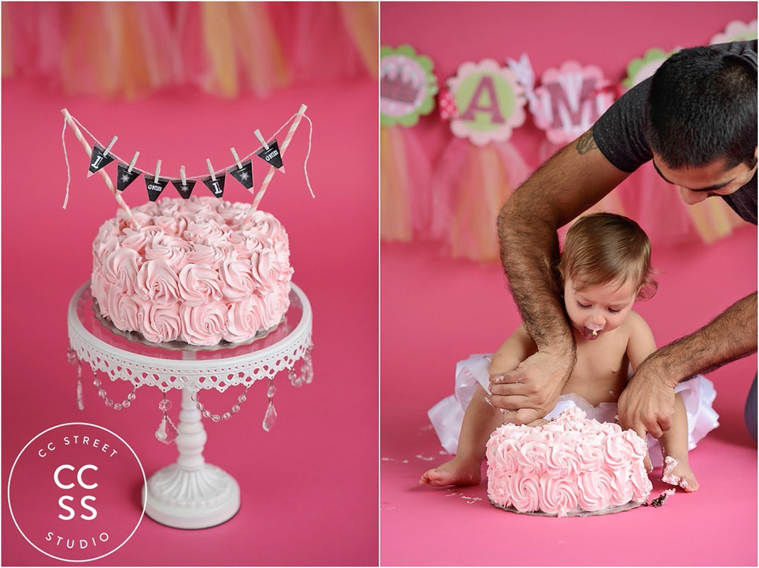 1-year-old-birthday-cake