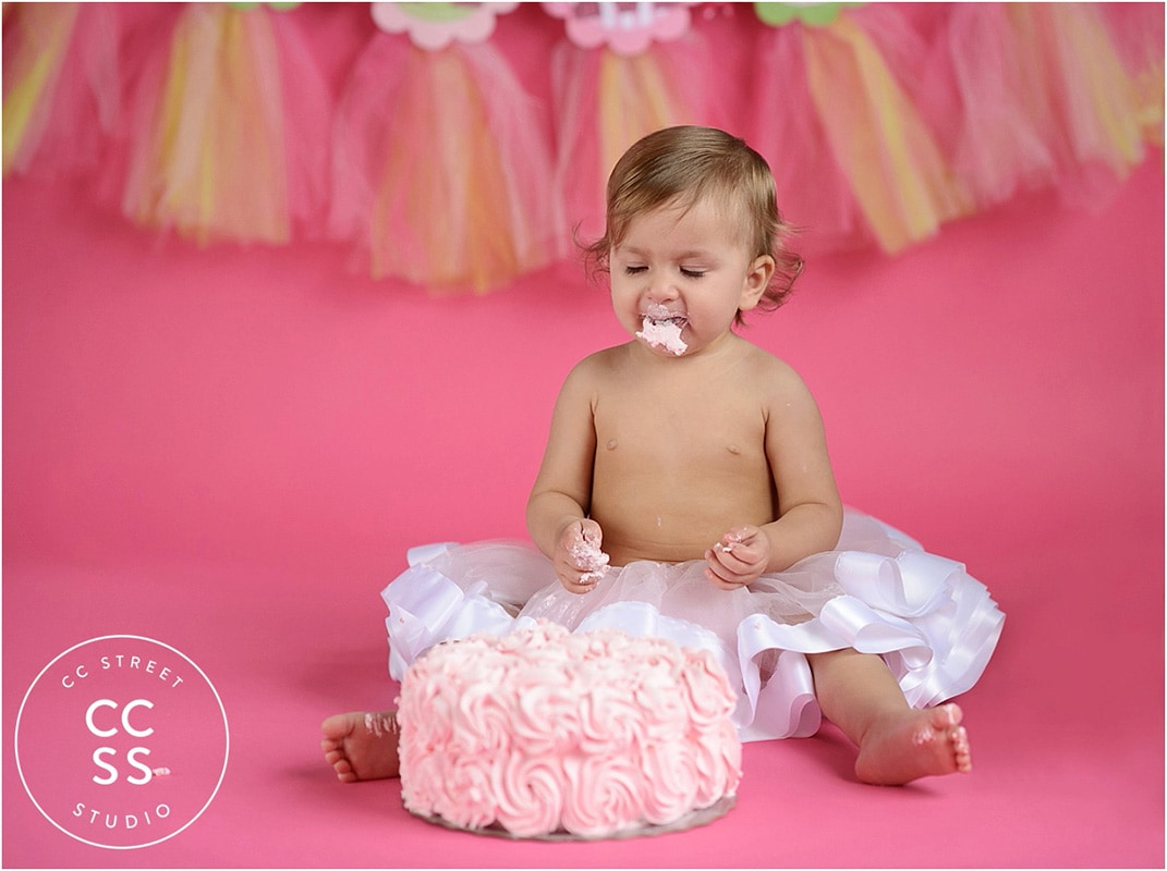 cake-smash-photo