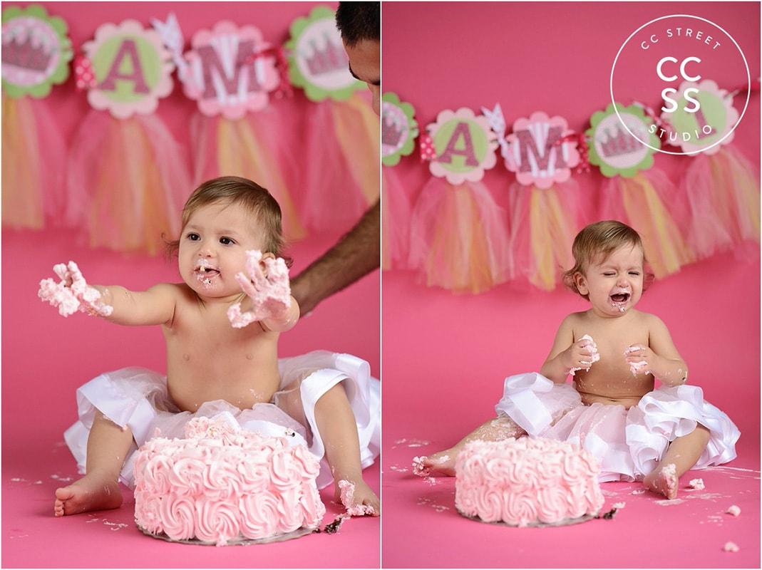 1-year-old-photos