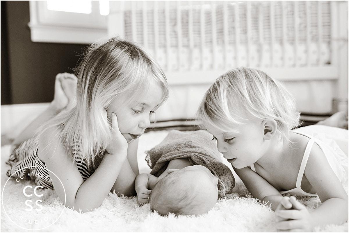 baby photographer Irvine