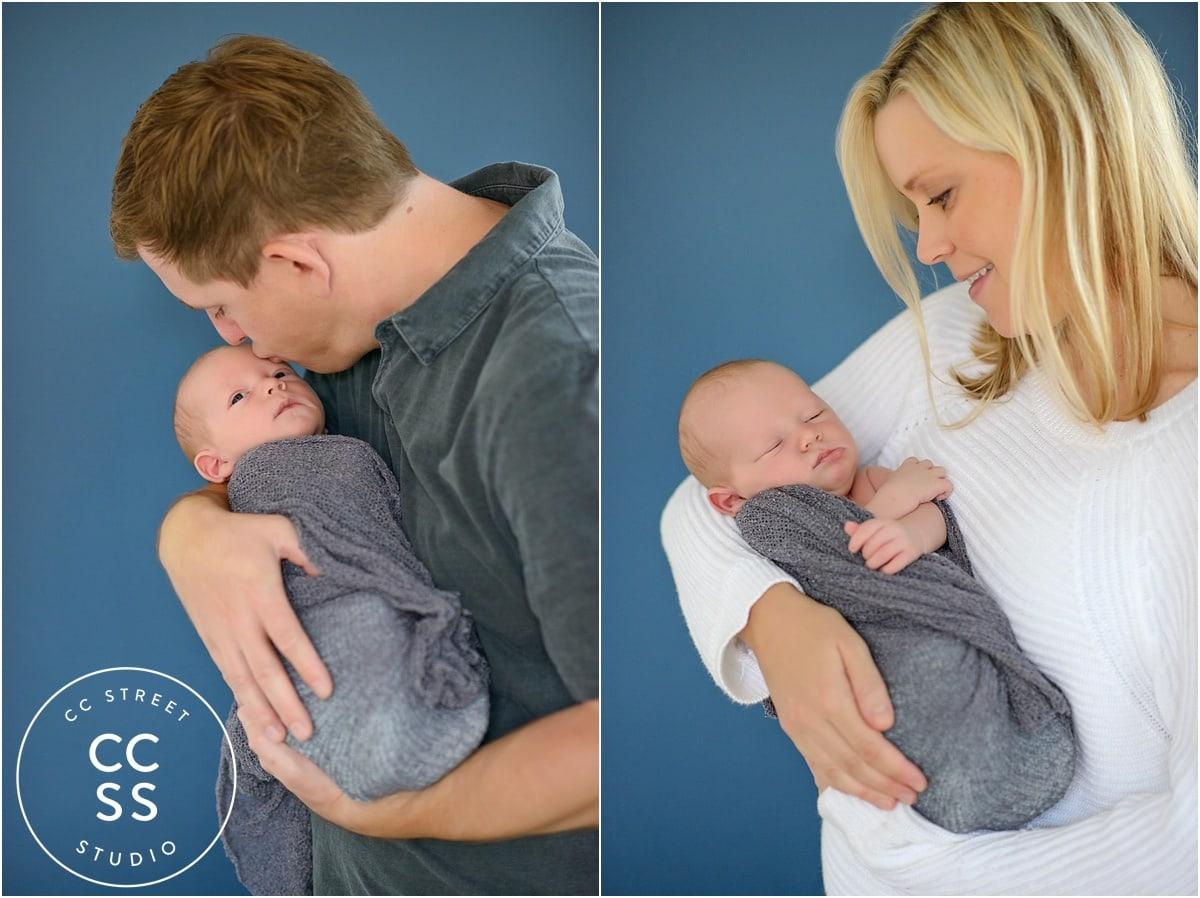 newborn wraps