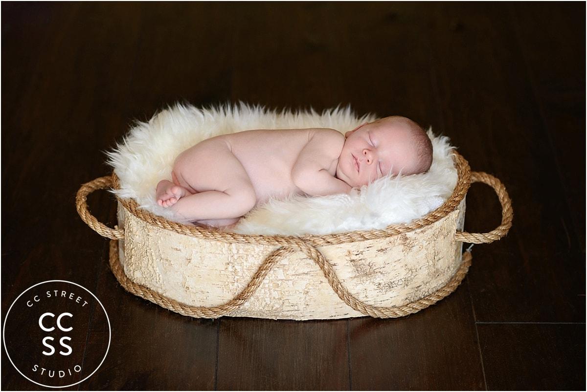 lifestyle-newborn-photos