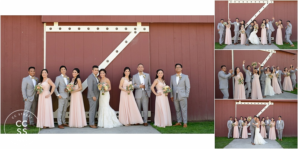 strawberry_farms_wedding_irvine_12.jpg