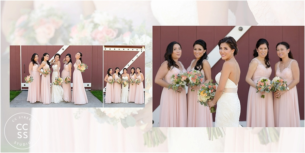 strawberry_farms_wedding_irvine_14.jpg