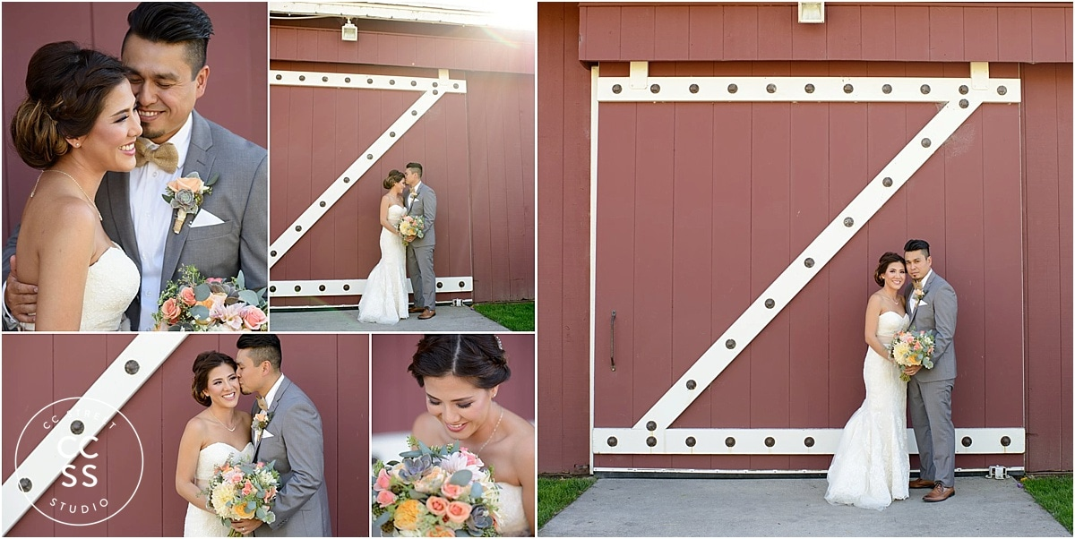 strawberry_farms_wedding_irvine_15.jpg