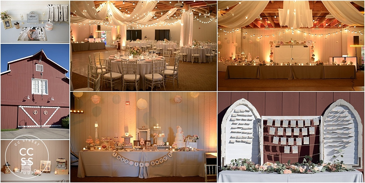 strawberry_farms_wedding_irvine_20.jpg