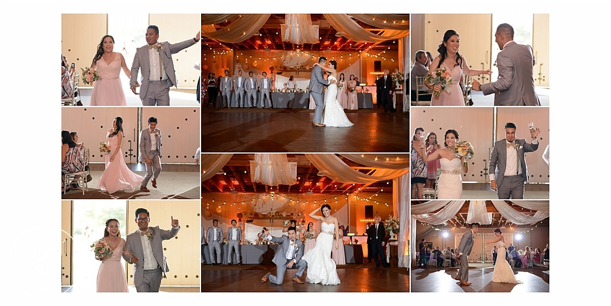 strawberry_farms_wedding_irvine_21.jpg