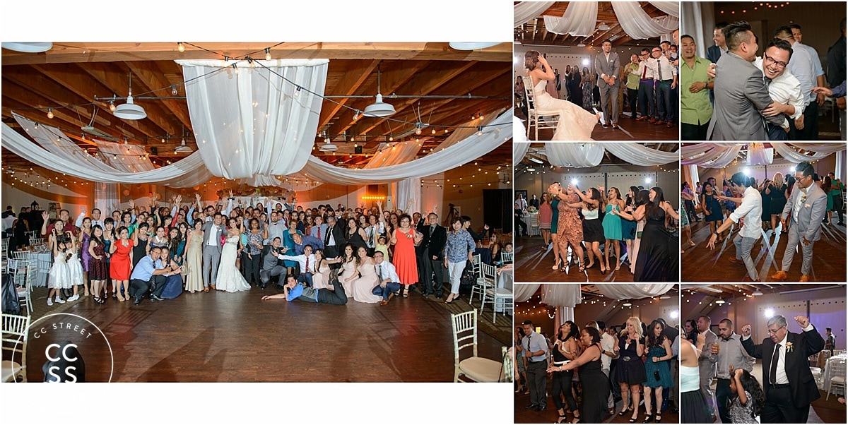 strawberry_farms_wedding_irvine_24.jpg